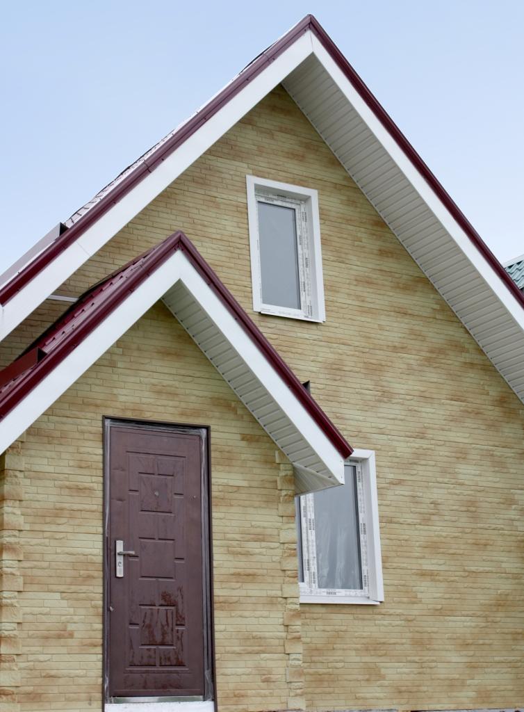 fasadnaya panel kirpich antik aleksandriya4