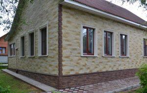 fasadnaya panel kirpich antik karfagen