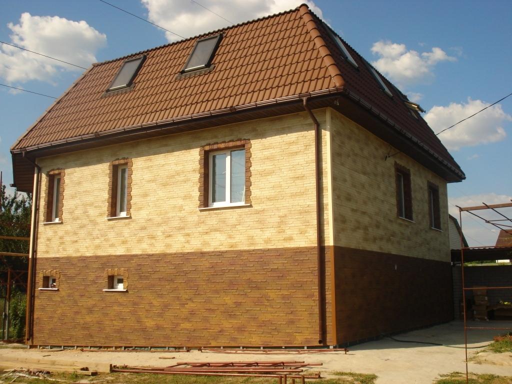 fasadnaya panel kirpich antik rim2