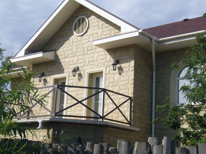 granit krymskij3 fasadnaya panel alta