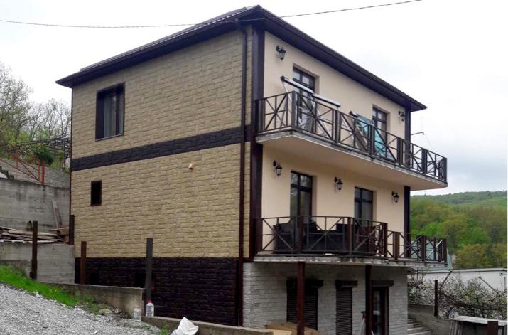 granit krym facade panel alta profil small