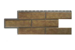 Камень Венецианский Бежевый, 1250х450х2,6 мм