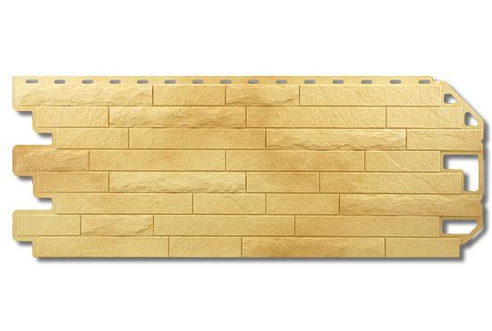 Цегла Антик Каїр, Фасадна панель, 1170х450х2мм