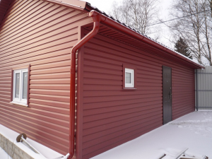 siding_kanada_red_alta2