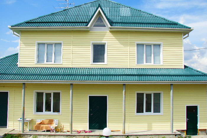 yellow_siding_alta_kanada