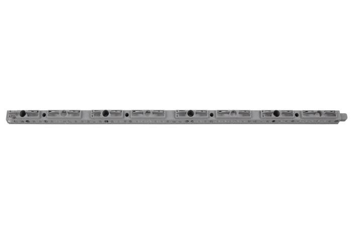 Профіль BH-2 розміри 1,33 х 0,05 х 0,061 м