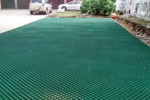 reinforced_lawn_grid_01