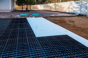 reinforced_lawn_grid_03