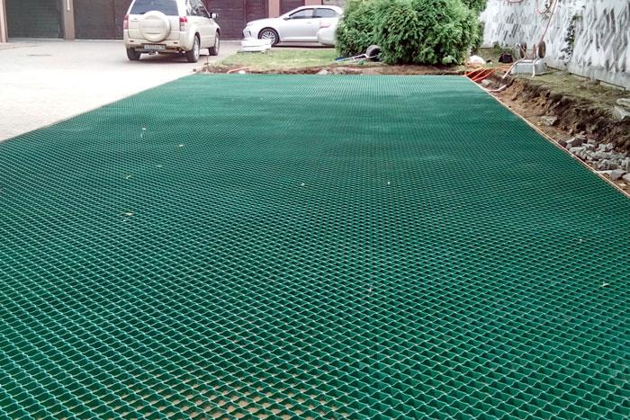 reinforced_lawn_grid_05