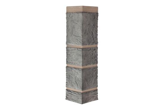 Зовнішній кут Камінь Топаз Альта-Профіль, 0,472х0,112мм