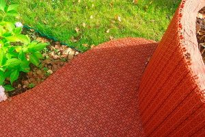 universal_lawn_grid_01