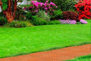 universal_lawn_grid_02
