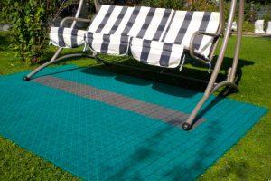 universal_lawn_grid_05