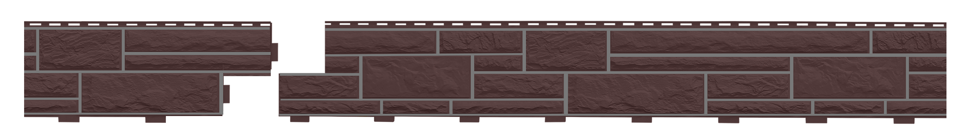 panel_Dolomit