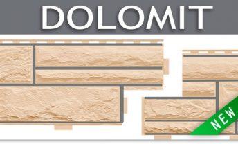dolomit_siding