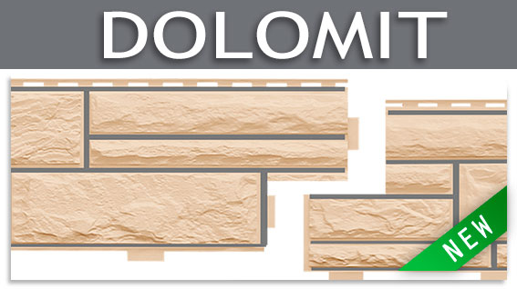 dolomit_siding