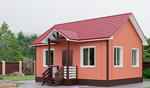 kirpich-slovyanka