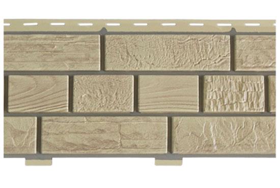 neolit panel kremnii 3