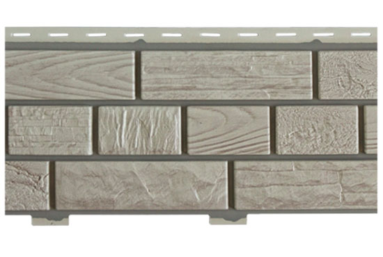 neolit panel mramor 2