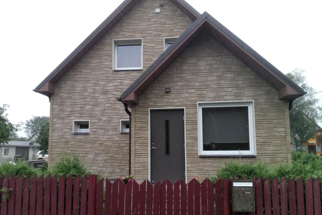 fasadnaya panel izvestnk alta1