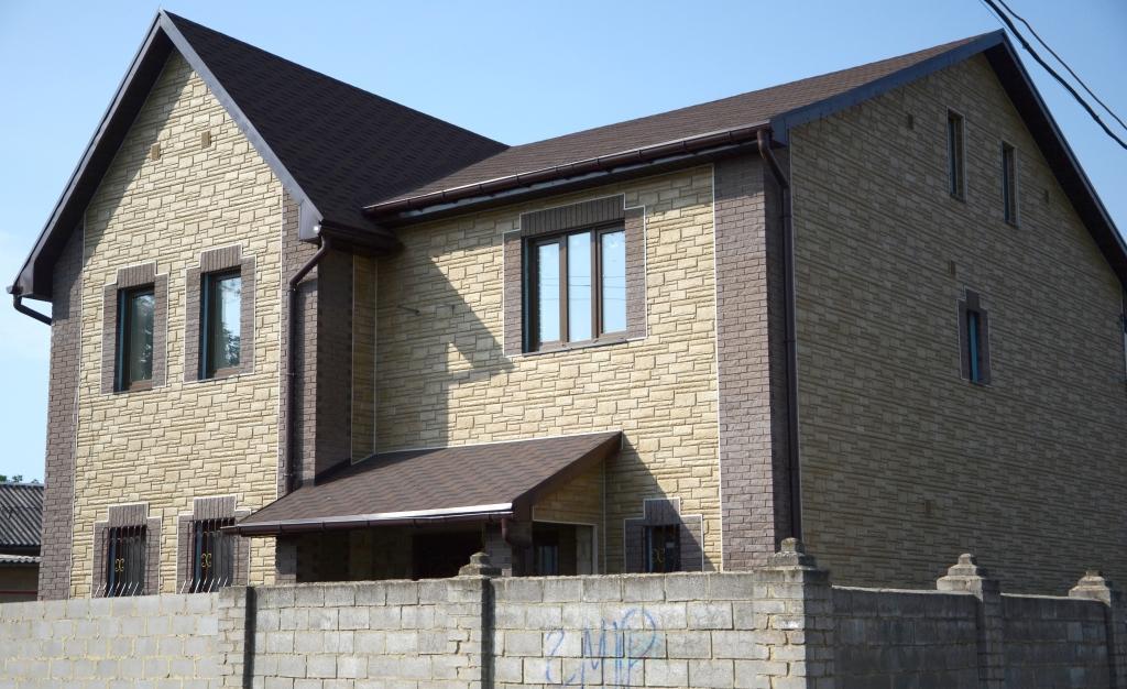 fasadnaya panel izvestnk alta2