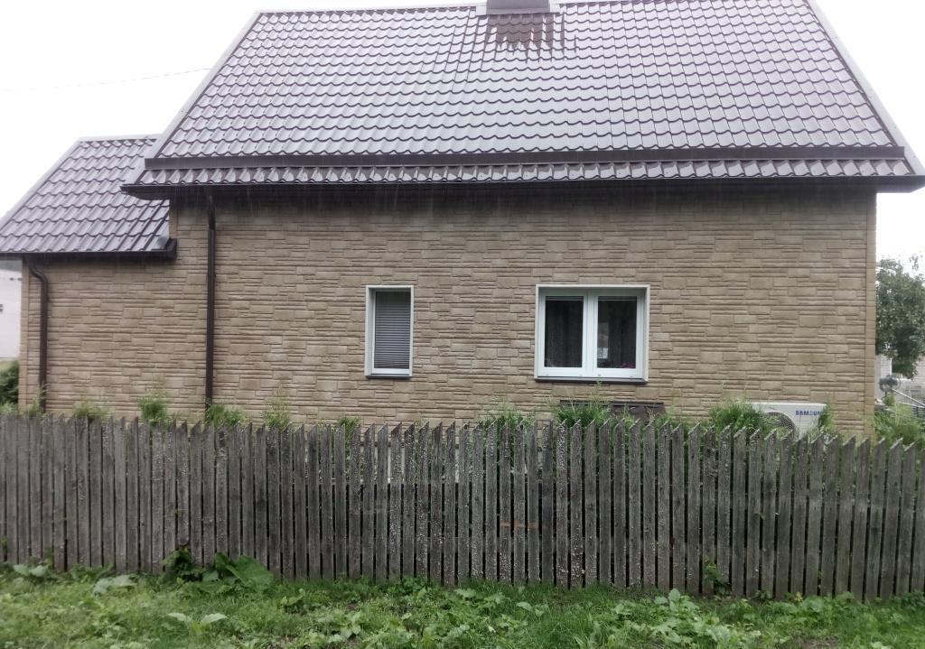 fasadnaya panel izvestnk alta3