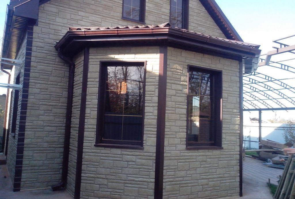 fasadnaya panel izvestnk alta4