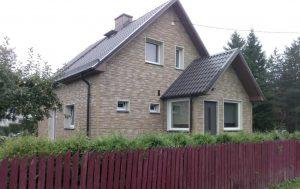 fasadnaya panel izvestnk alta5