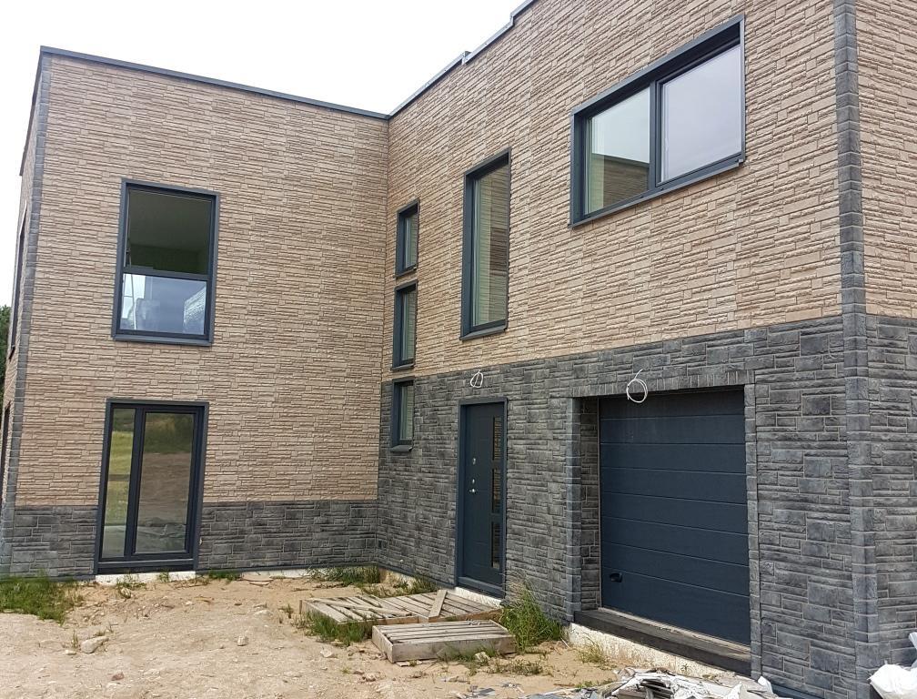 fasadnaya panel kamen seryj alta profil