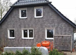 fasadnaya panel kamen seryj alta2