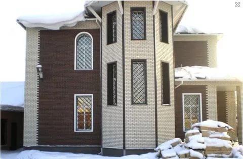 fasadnaya panel kirpich belyj i zhzhennyj 2 alta profil