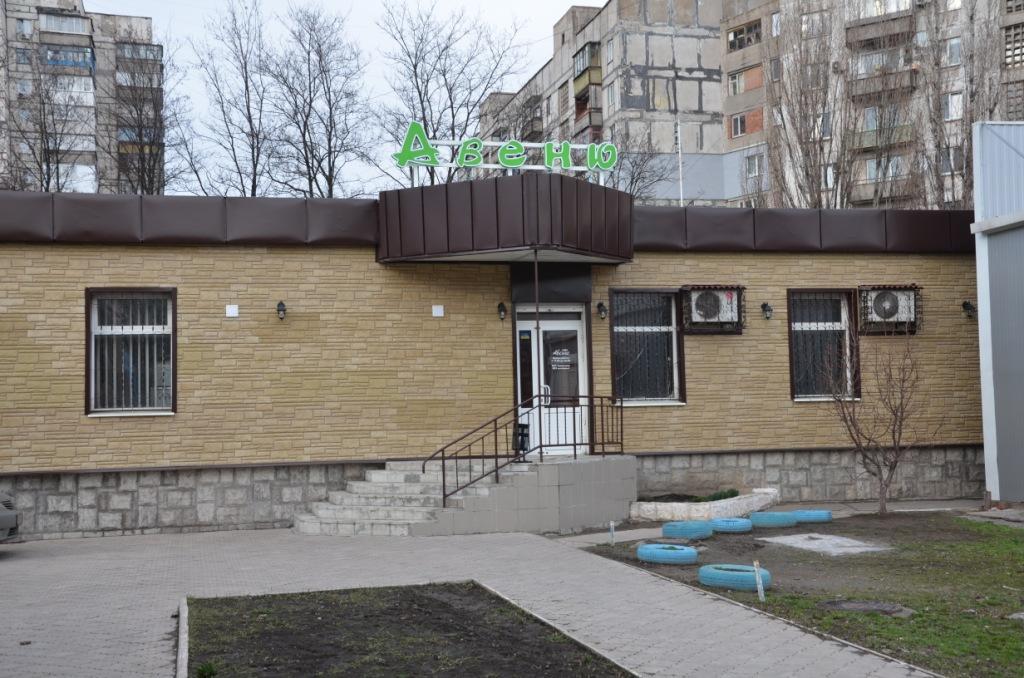 fasadnaya panel peshhanik alta