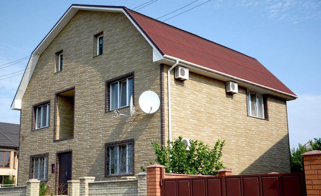 fasadnaya panel peshhanik alta2