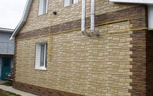 fasadnaya panel peshhanik alta3