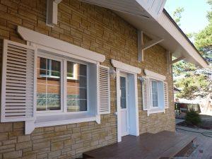 fasadnaya panel peshhanik alta4