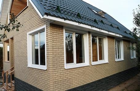 fasadnaya panel2 kirpich zheltyj alta profil1