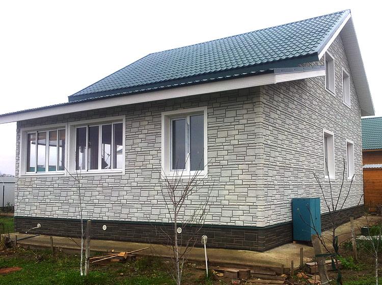 kamen belyj fasadnaya panel alta small4