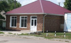 kamen kvarczit fasadnaya panel alta small