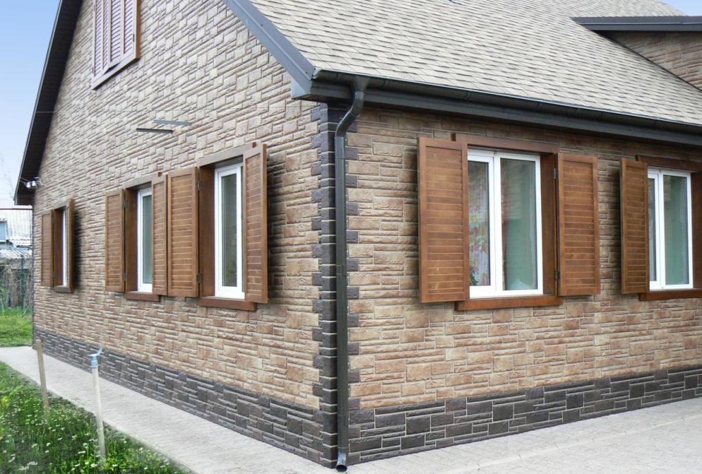 kamen kvarczit fasadnaya panel alta small2