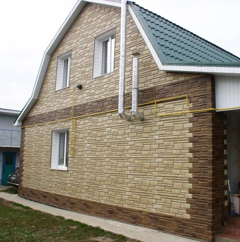 kamen slanecz fasadnaya panel alta