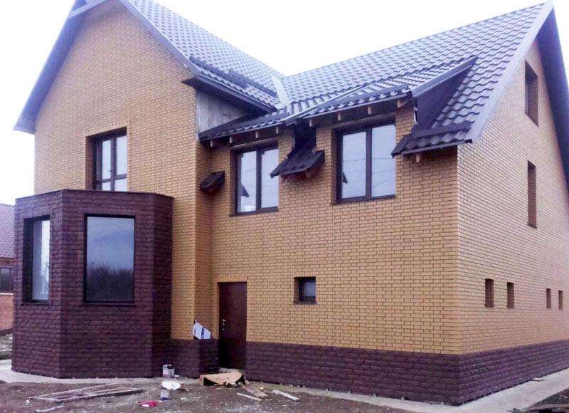 kirpich klinkernyj bezheva fasadnaya panel alta