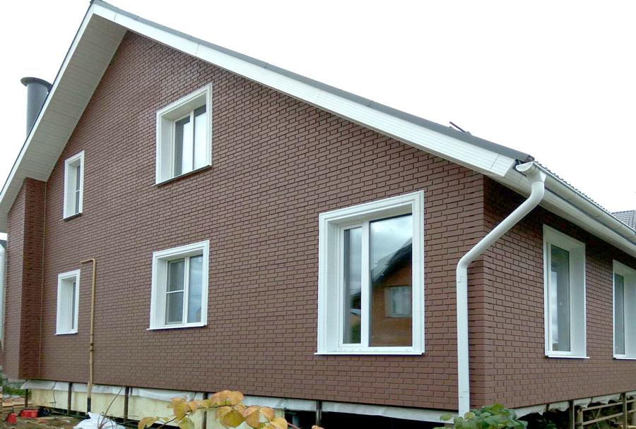 kirpich klinkernyj zhzhennyj fasadnaya panel alta