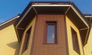 kirpich klinkernyj zhzhennyj i zheltyj fasadnaya panel alta2