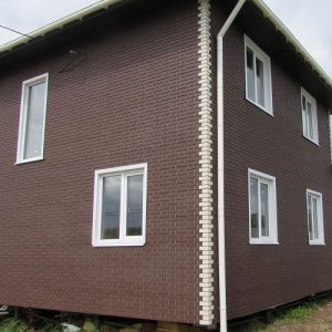 kirpich klinkernyj zhzhennyj fasadnaya panel alta2