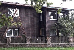 kirpich zhenyj fasadnaya panel alta profil