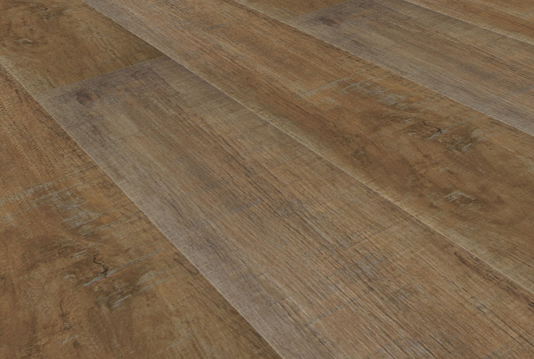 oak_antick_01_laminate