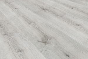 oak_bege_laminate
