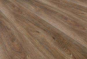 oak_broun_laminate