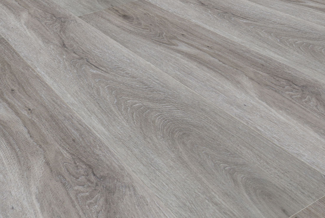 oak_grey_laminate_alta_step
