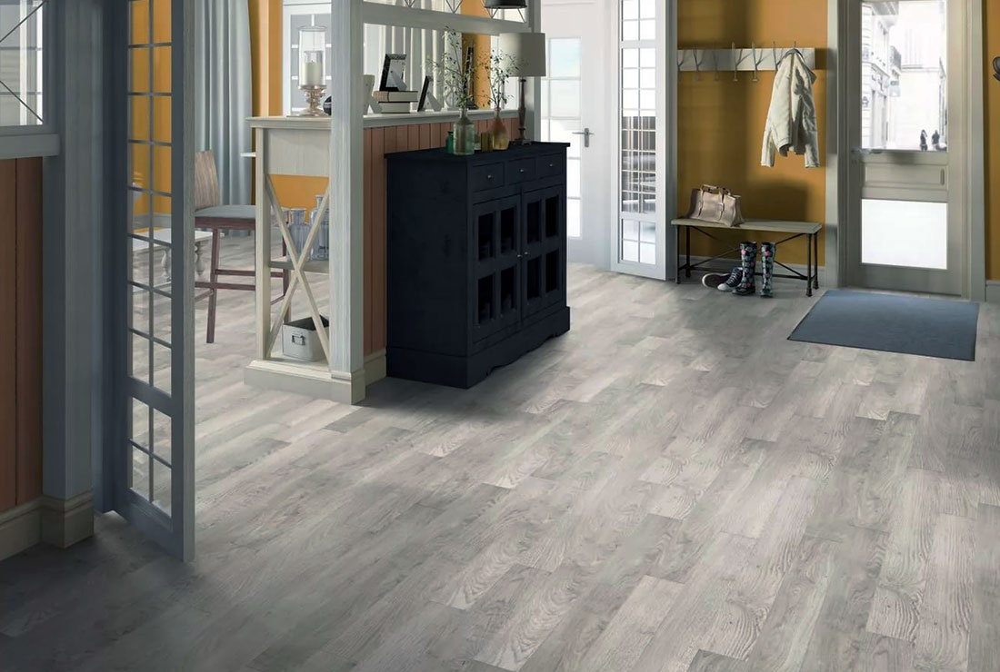 oak_grey_laminate